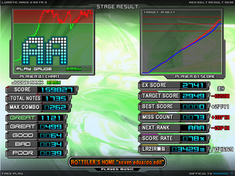 LR2 2014-01-31 00-05-31