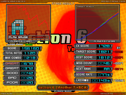LR2 2014-02-11 22-47-48