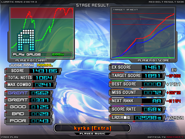 LR2 2014-04-06 23-31-13