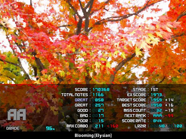 LR2 2014-09-11 22-36-30