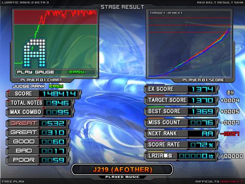 LR2 2014-02-11 22-33-01