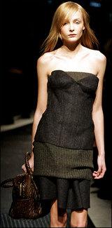 NY fashion1