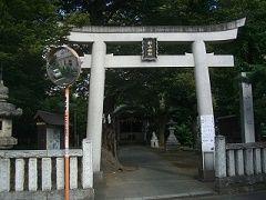 戸部杉山神社01
