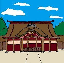 神社仏閣02