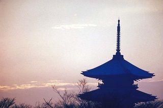 神社仏閣03