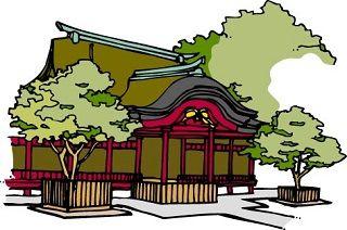 神社仏閣01