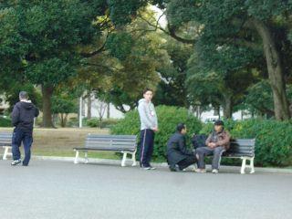 山下公園03