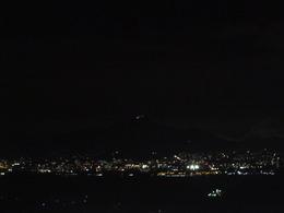 Illumi 2016-2017_00945