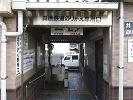 20131222_08900