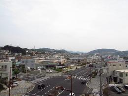 20160910_18905