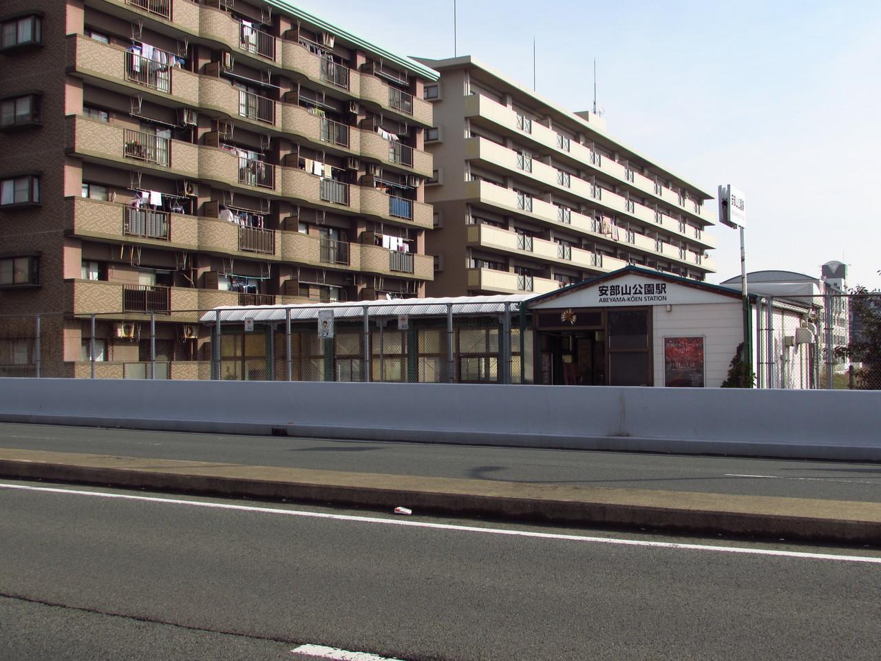 18旅2014―2015 駅舎巡り、日豊本...