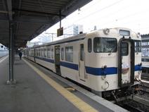 Misumi 08