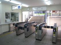 Hakataminami 05