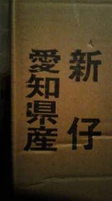 aichisan-shinko