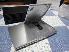 新型PS2ー900006