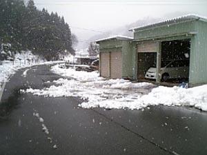 20080216除雪1