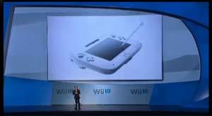 WiiU8