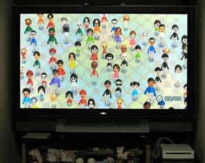 D端子Wii6