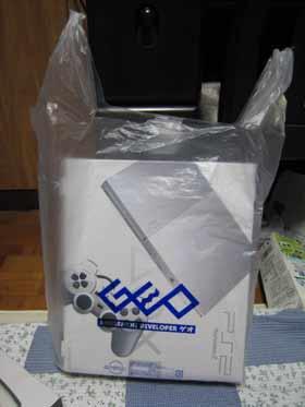 新型PS2ー90000