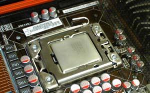 980X-15