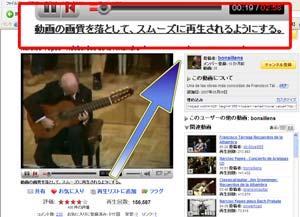Youtube&fmt=18