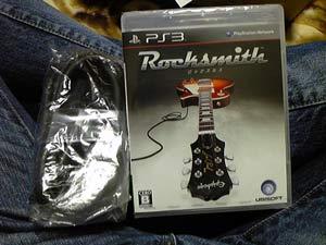 RockSmith5