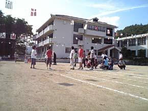 20080914運動会2