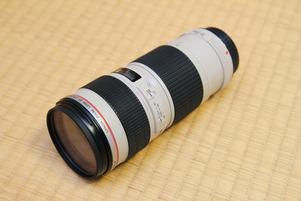 EF70-200mmF4L01