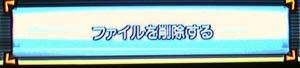 Wii-マリオ5