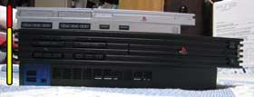新型PS2ー900004