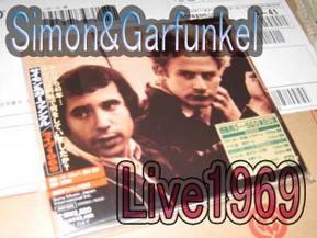 Live1969_2