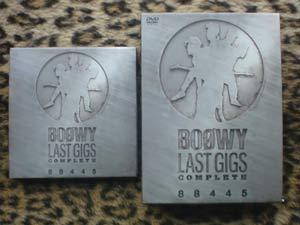 LAST-GIGS-DVD