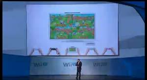 WiiU9