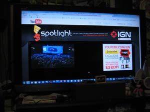 E3_2011生中継1