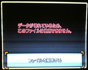 Wii-マリオ3