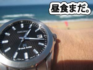 鳥取砂丘14