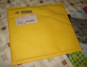 HUDSON2
