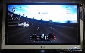 PS2-GTFP4
