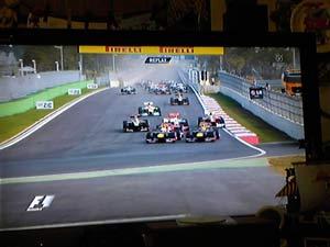韓国GP2012-2
