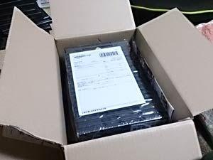 DVDトールケース2
