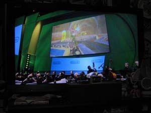 E3_2011生中継2