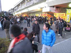 長渕剛20101218_10