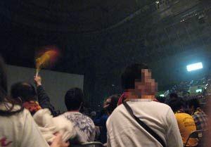 長渕剛20101218_13