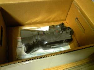 G10修理2