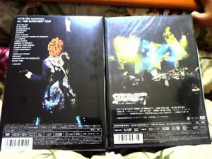 布袋DVD6