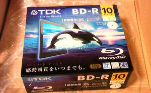 BD-R4倍速