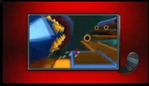 E3_2011生中継5