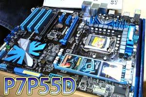 自作PC2