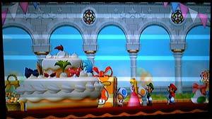 Wii-マリオ7