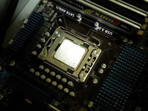 980X-18